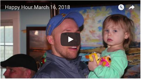 Screen Shot 2018-03-17 at 7.50.27 AM